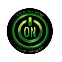 LOGO ON Energy